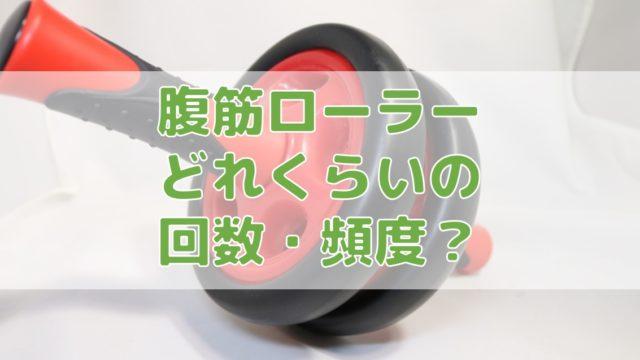 TOHOシネマズ 鳳の上映スケジュール・上映 ...