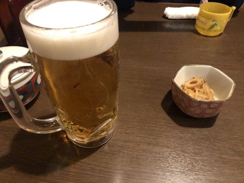 チートデイ_夕食2